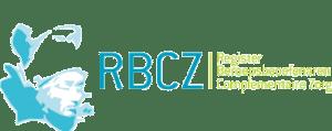 Therapie Oudkerk Zaanstad is aangesloten bij het RBCZ
